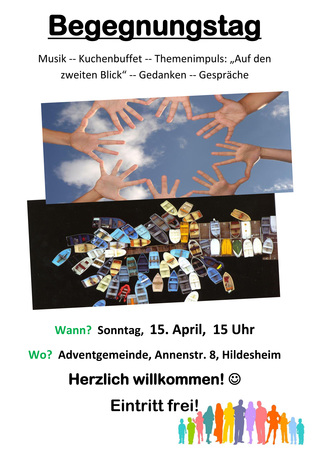 Flyer begegnungstag big thumb